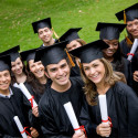 Student finance options available