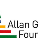 Allan Gray Orbis Foundation Fellowship 2015