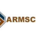 Armscor Apprenticeship Programme 2015 in Western Cape