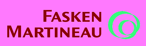 Fasken Martineau Winter & Summer Vacation Programme 2015