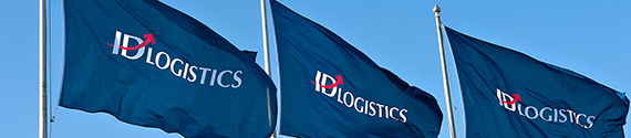 Learnerships 2015 at ID Logistics South Africa