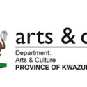 KZN Dept of Arts & Culture Internship Programme 2015