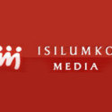 Isilumko: Finance Learnership Programme 2015 / 2016