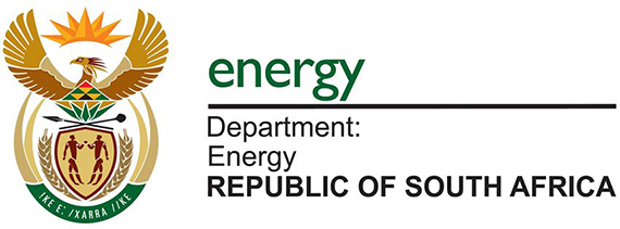 Department of Energy Learnerships 2015: CHIETA Vacancies