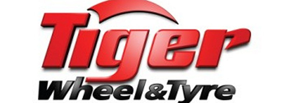 Tiger Wheel and Tyre learnership Programme 2015