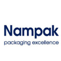 Glass Making Training Opportunity at Nampak South Africa