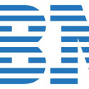 IBM Graduate Programme 2015 in South Africa