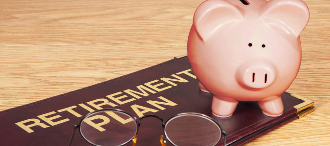 You never too young for retirement planning (Finances)