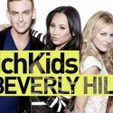 Rich Kids Of Beverly Hills (Entertainment and Young minds)