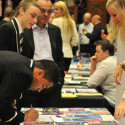 Career Expos Every Youth Should Attend