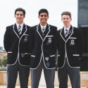Advantages of attending private school in South Africa