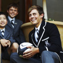 Tips On Choosing The Right Private School