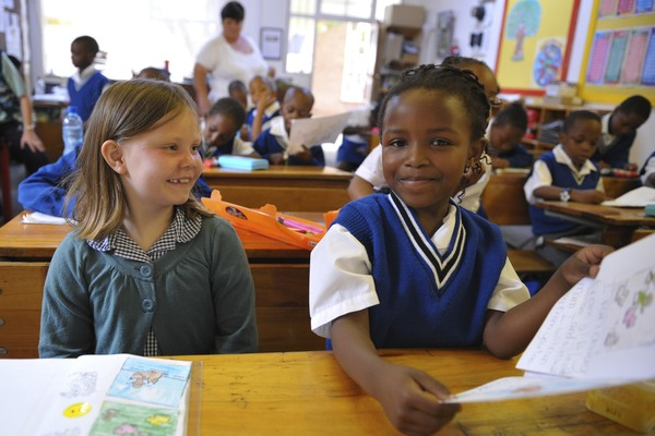 Independent Schools in Southern Africa